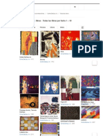 Carles Delclaux is - 17 Obras de Arte - WikiArt.org