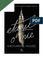 Katharinee McGee - Etajul o mie -v1.0-.doc