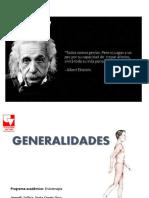 1. CLASE#1  GENERALIDADES.pdf