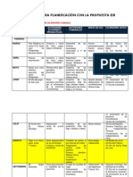 INSUMOS PARA PLANIFICAR EIB.docx