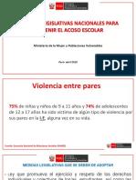 1._peru_-_medidas_legislativas