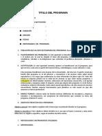 MODELO DE  PROGRAMA.PS. SALUD.docx