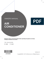 MFL69849001-MN.pdf