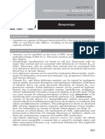 Pharmacotherapy Handbook, 7th Edition 2009[0376-0383]