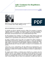 foucault-entrevista-gestionar-los-ilegalismos-a-proposito-de-surveiller-et-punir.pdf