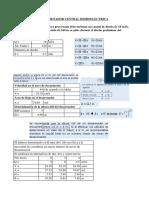 DISEÑO DESARENADOR CENTRAL HIDROELECTRICA.docx