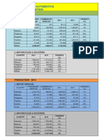 AAF_Statistics_2014.pdf