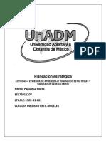 LPLE_U3_A4_HEPF.docx