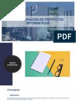 ADMINISTRACIÓN DE PROYECTOS INFORMÁTICOS - Prueba1(1)(1).pdf