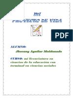 Proyecto_de_vida_V01.docx