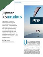 Fijando los incentivos.pdf