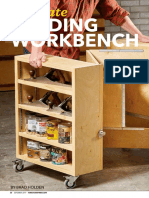 Folding Workbench Pages From The_Family_Handyman 2019-09