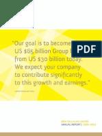 Annual Report 2009-10-1
