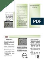 Leaflet Ulkus DM Docx