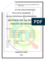 2do PARCIAL DINAMICA.docx