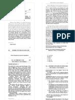 Case No. 2. Felicitas Amor-catalan, Petitioner, Vs. Court of Appeals, Manila, Orlando b. Catalan and Merope e. Braganza, Respondents.