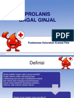 prolanis gagal ginjal.pptx