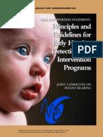 JCIHwebFinal.pdf