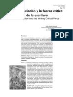 540-Texto del artículo-764-1-10-20130520.pdf