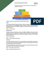 Resumen de PMP
