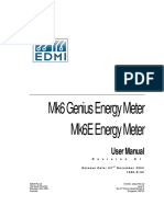 EDMI Mk6 Genius  Mk6E User Manual Revision D1.pdf