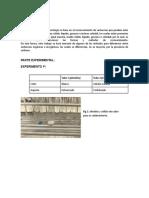 ORGANICA 1 EX 1 (1).docx