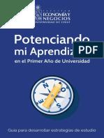 Potenciando-mi-aprendizaje.pdf