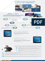 Guía de Instalación DynEd