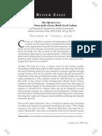 051122jandl.pdf