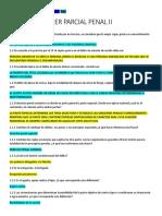 1ER PARCIAL PENAL 2 Cecilia-1 (1).pdf