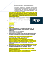 abdomen agudo cuestionario.docx