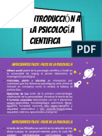INTRODUCCION  A LA PSICOLOGIA CIENTIFICA.pptx