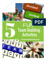 5_Fun_Activities_from_Team_Building_Activity_Book_.pdf