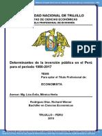 DATOS DE INVERSION PUBLICA.pdf