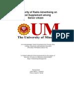 Manuscrip.RES1B-2 (1).docx