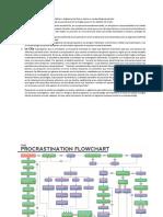 Sesion final de algoritmos y logica.pdf
