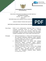 553_signed.pdf