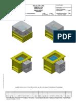CONTROL PANEL O&M Manual.pdf