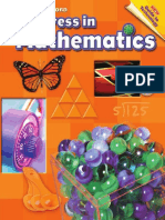 4th Grade Math Book.pdf