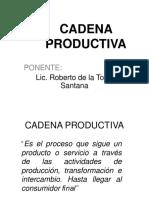 1CADENA PRODUCTIVAprint.ppt