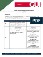 EDMA_2012_IVD symbols for reagents and instruments.pdf