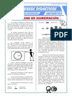 Sistemas-de-Numeración-para-Primero-de-Secundaria.doc