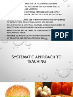 EdTECH.SYSTEMATIC APPROACH.pptx