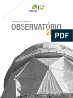 Observatorio Anahp 2016 Web JunhoAP