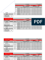 10°A-Informe Individual-I.E Yarumito-Para Imprimir