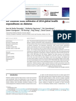 IDF-Diabetes-Atlas-estimates-of-2014-global-he.pdf