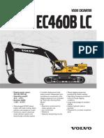 v-ec460b-d12d-a8a4351646-2007-08.pdf
