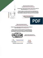 docdownloader.com_ardu5.pdf