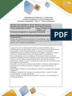 Fase 1 - Reconocimiento.pdf