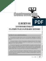 articulo4-11-14